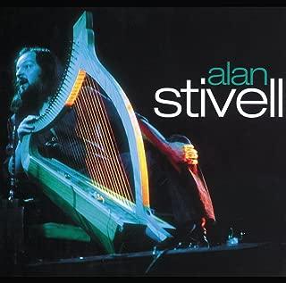 alan stivell albums