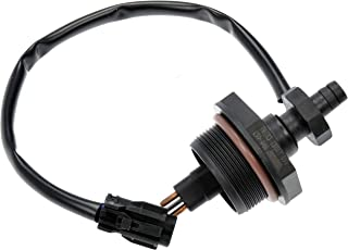 Dorman 904-462 Water in Fuel (WiF) Sensor for Select Ram Models