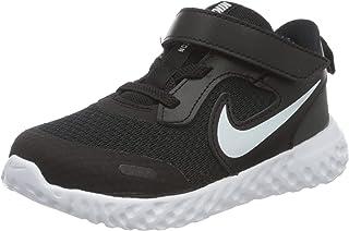NIKE Revolution 5, Running Shoe Niños Unisex bebé
