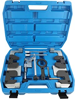 Engine Timing Tool,Camshaft Alignment Tool For BMW M3 M5 S63
