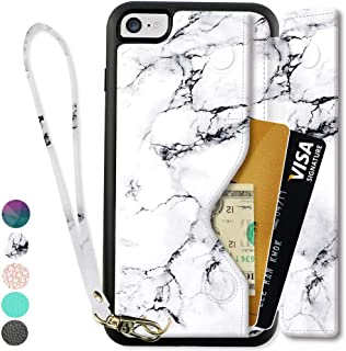 Best phone case with credit card slot Reviews