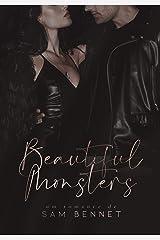 Beautiful Monsters eBook Kindle