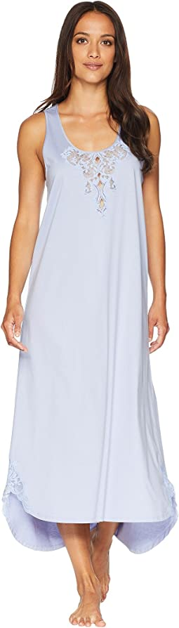 Bliss Tank Gown