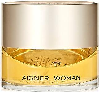 Leather by Aigner - perfumes for women - Eau de Toilette, 75 ml