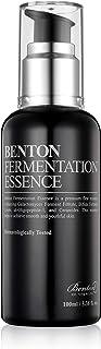 BENTON BB & CC crèmes, 30 ml