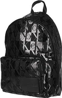 Calvin Klein SP Essentials Print CP Backpack Bag, 45 cm, K50K505254
