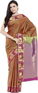 CLASSICATE From the house of The Chennai Silks Women's Sarees Online