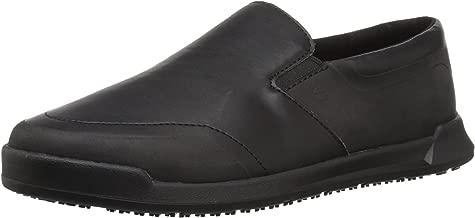 Best mens mason shoes Reviews