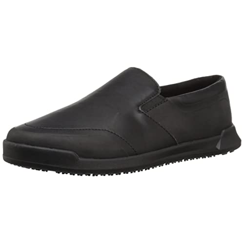 5181b3b4b3d Sfc Shoes: Amazon.com
