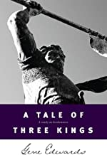 The Story Of The 3 Kings