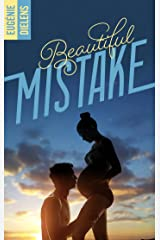 Beautiful Mistake Format Kindle