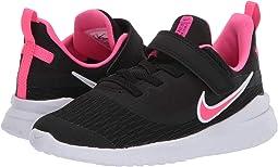 Black/Hyper Pink/Photo Blue/White