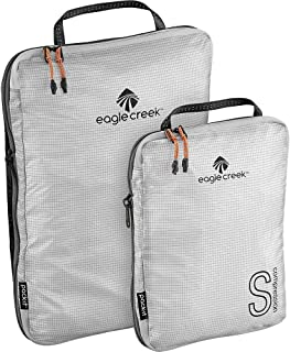 Eagle Creek Unisex Pack-It Specter Tech¿ Compression Cube Set S/M
