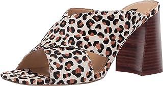 Women's Wngigi3 Heeled Sandal