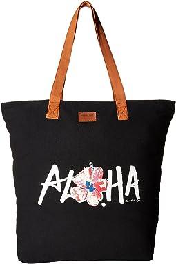 GFK Aloha Tote