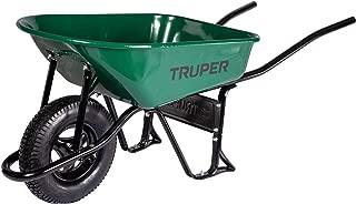 Amazon.es: 50 - 100 EUR - Transporte de jardín / Jardinería ...