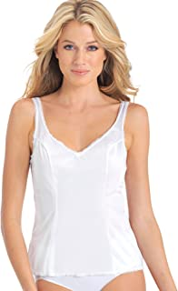 Women's Daywear Solutions Built up Camisole 17760