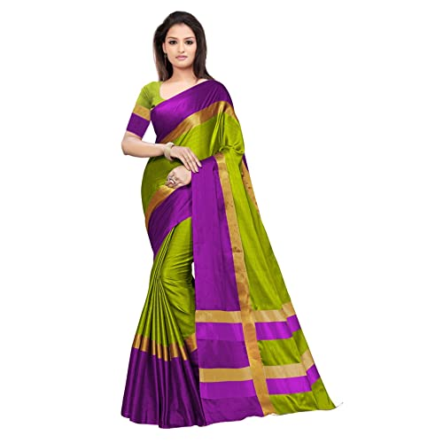 Chiffon Embroidered Sarees Buy Chiffon Embroidered Sarees Online At