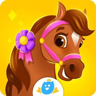 pixie app android