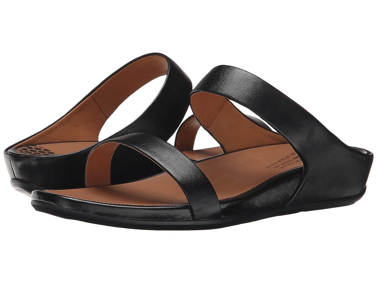 FitFlop Banda SlideCheap and distinctive eye-catching shoes