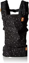 Baby Tula Discover Free-to-Grow Baby Carrier, Adjustable Newborn to Toddler Carrier,..