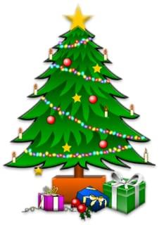 christmas songs Ringtone free