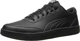 Men's Court Breaker L Mono Sneaker