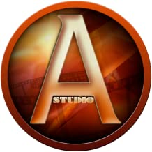 toon boom studio pro