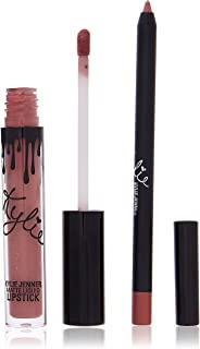 Kylie Koko K Lip Kit