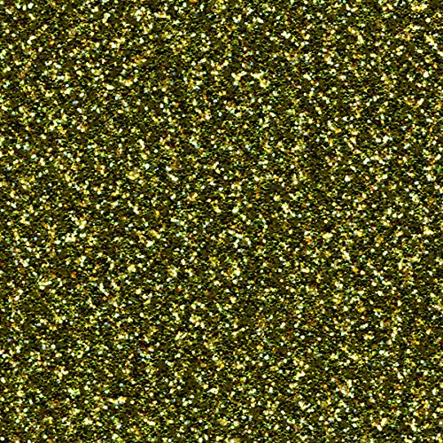 American Crafts Coredinations Specialty Cardstock Glitter Silk 20 Pack of 12 x 12 Inch Kings Crown, Large
