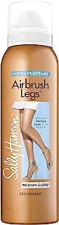 Sally Hansen Air Brush Legs Medium Glow, 4.4 Ounce (Pack of 1)