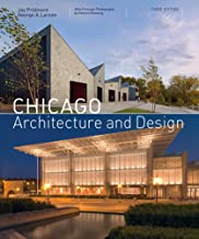 Best architecture design chicago Reviews