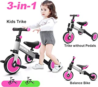 Best tricycle for toddlers Reviews