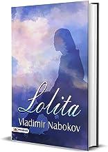 Lolita: Vladimir Nabokov's Novel (Russian-American Novelist) (Revised)