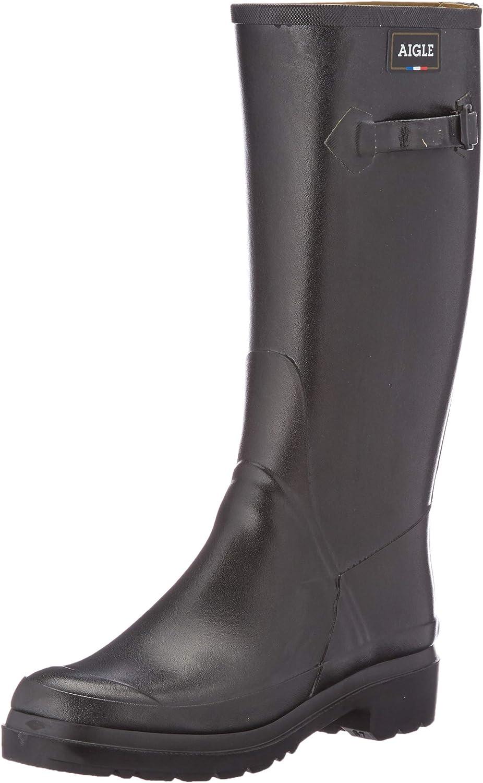 Aigle Men's Wholesale Regular store Rain Boot