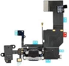 Best iphone 5c loudspeaker Reviews