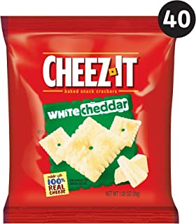 Best white cheddar gourmet cheese spread Reviews