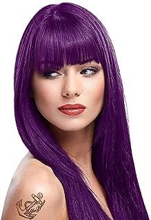 La Riche Directions Colour Hair Dye X2 88ml (Plum)