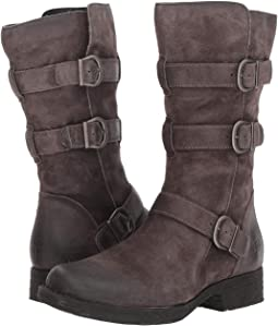 58731d16a7d Women's Born Boots | Shoes | 6pm