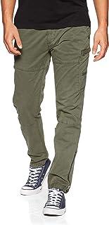 Surplus Goods Aviator Pants