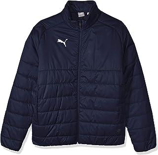 Men's Liga Casuals Padded Jacket