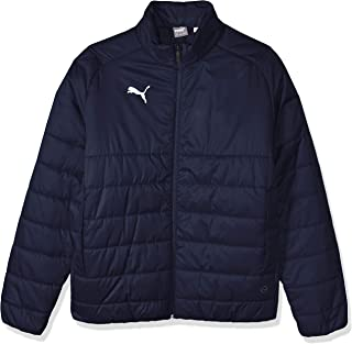 Best puma winter coat Reviews