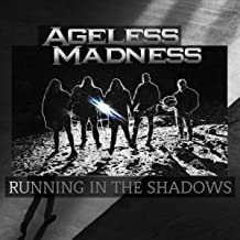 Best running in the shadows Reviews