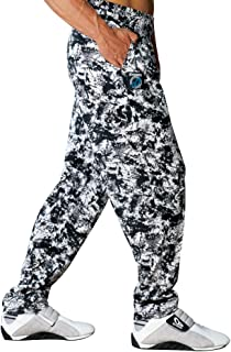 Otomix Men's Baggy Bodybuilding Workout Muscle Pants