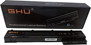 Best hp 8570w extended battery Reviews