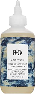 R+Co Acid Wash Acv Rinse, 177ml