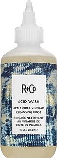 Best r&co acid wash Reviews