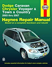 2006 dodge durango owners manual online
