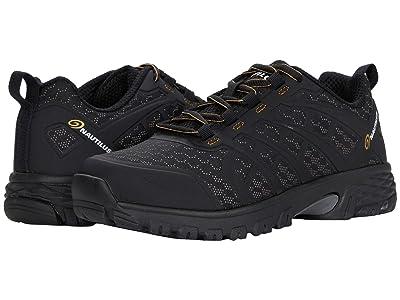 Nautilus Safety Footwear N4661 Soft Toe SD10