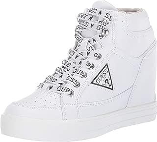 Women's Demetra Sneaker